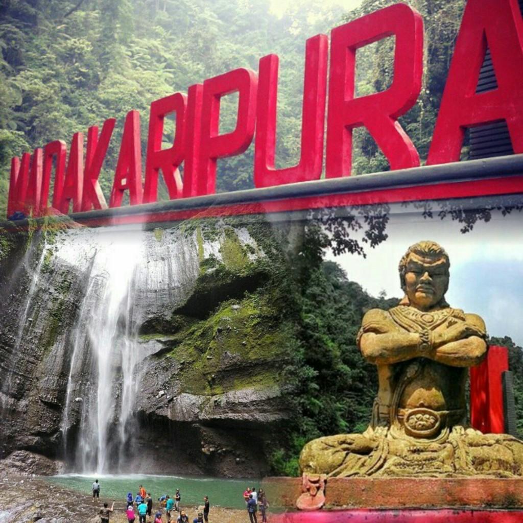 air-terjun-madakaripura-1024x1024