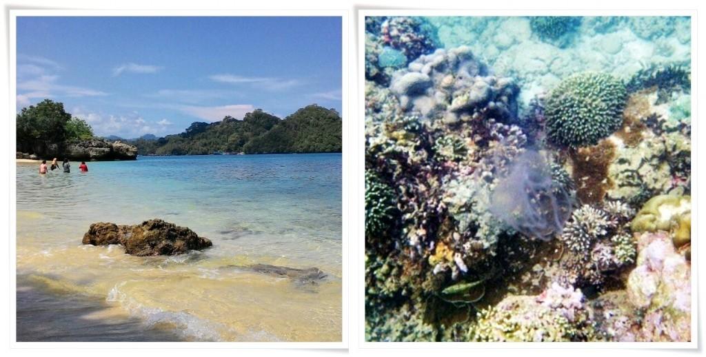 snorkling-di-pantai-tiga-warna2-1024x518
